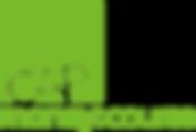 cap-money-course-logo_green.png