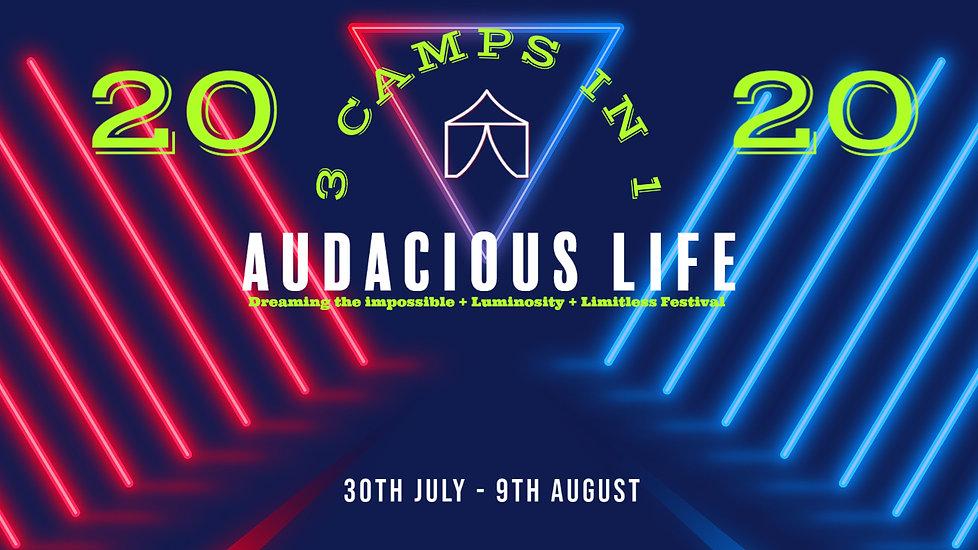 Audacious Life Website Button Space.jpg