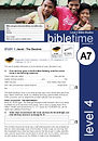 Bible Time - Level 4 Bible Stories (A7)_Page_1.jpg