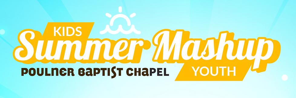Summer Mashup Logo.png