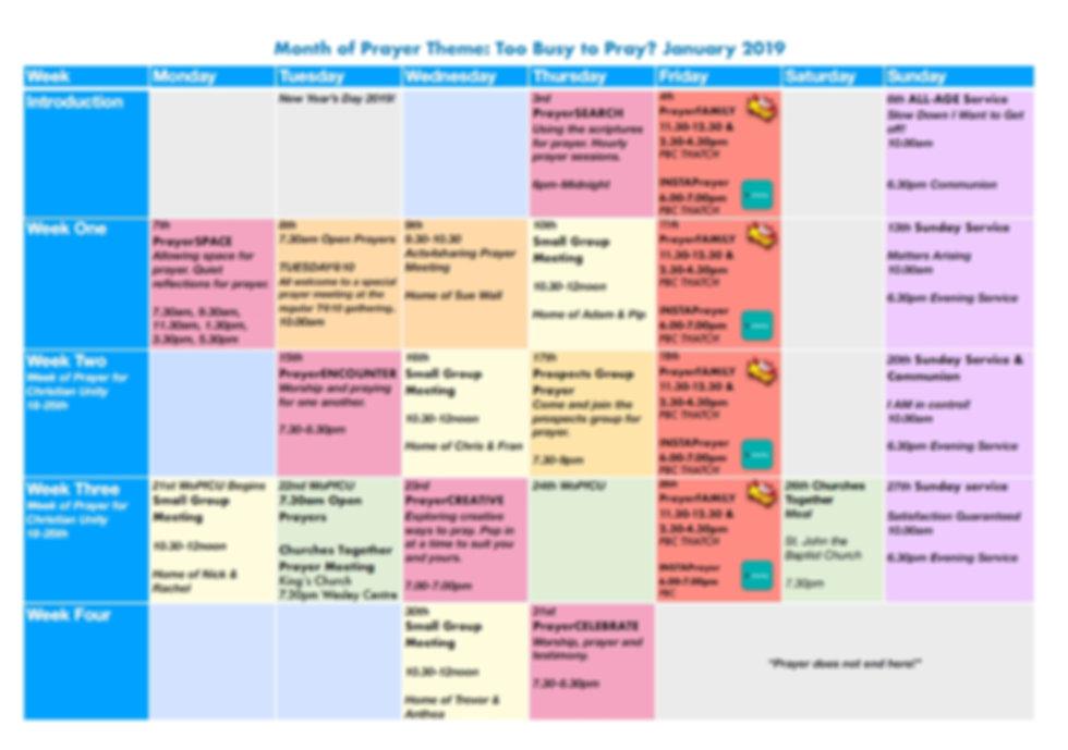 MofP 2019 Timetable v2.jpg