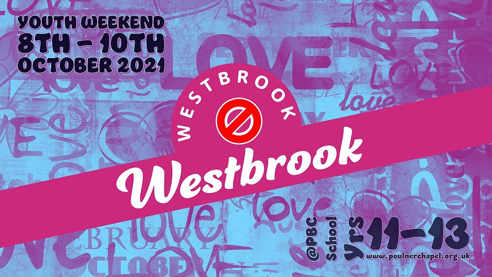 Not Westbrook Promo Slide (CS-WS) v3.jpg