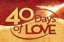 40 Days of Love Logo.jpg