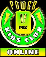 Power-Up Kids Online Logo.png