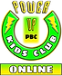 Power-Up Kids Online Logo.png
