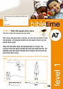 Bible Time - Level 1 Bible Stories (A7)_Page_1.png