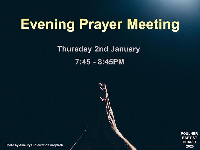 Evening Prayer Meeting (2 Jan 2020).jpg
