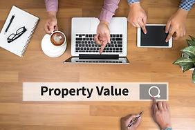 Property Value man touch bar search and