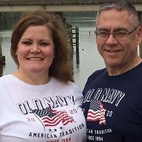 Denise and John.jpg