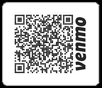 Venmo_QR.png