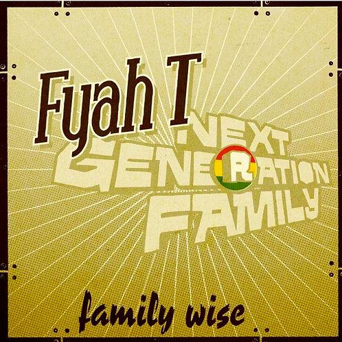 Familywise