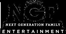 NGF ENTERTAINEMT LOGO Kopie.png