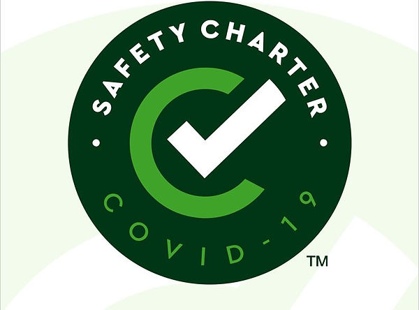 Covid charter.JPG