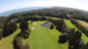 courtown_golf_club_cover_picture.jpg