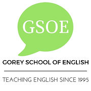 Gorey school of English
