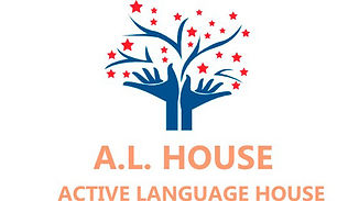 active-language-house.jpg