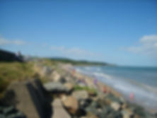 Courtown-Beach-533x400.jpg