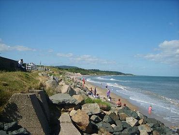 Courtown-Beach-533x400.jpg