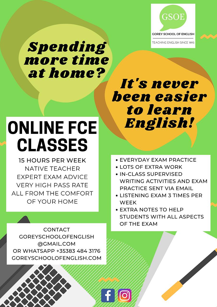 ONLINE FCE CLASSES.png