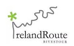 Ireland route.JPG