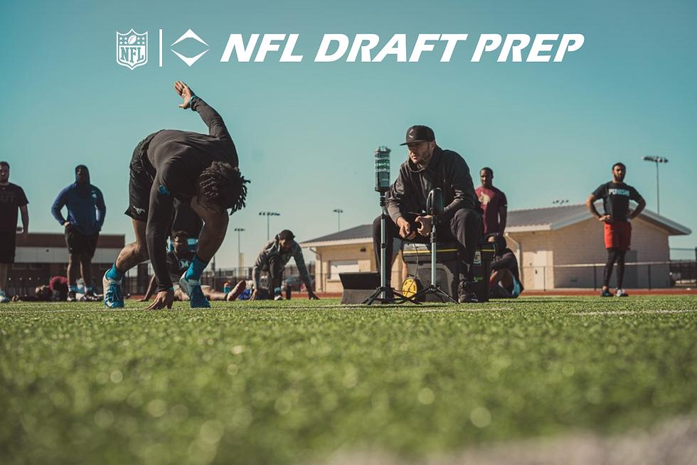 NFL Draft Prep.png