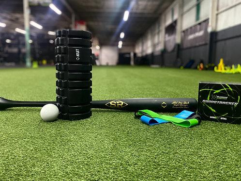 Atlet Hitter's Training Pack Advanced