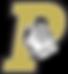 Palmer High School logo.png