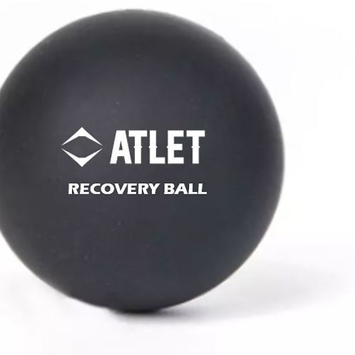 Atlet Recovery Ball