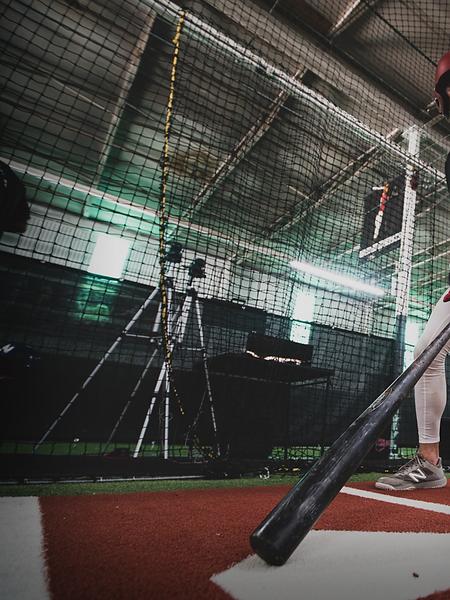 Baseball Photo 1.png