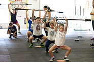 kids weightlifting.jpg