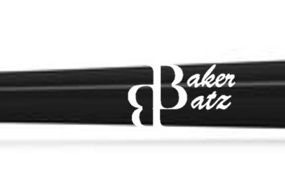 Atlet Short Bat Trainer