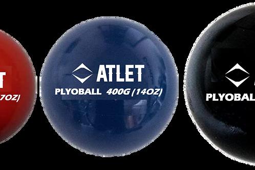 Atlet PlyoBalls