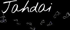 JAHDAI13