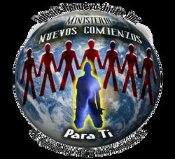 NC-logo1-300x273