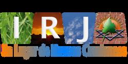 logo new for