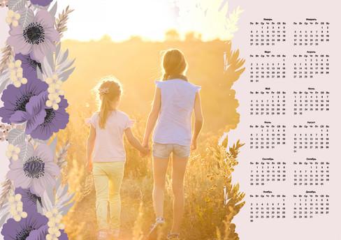 календарь 39.jpg