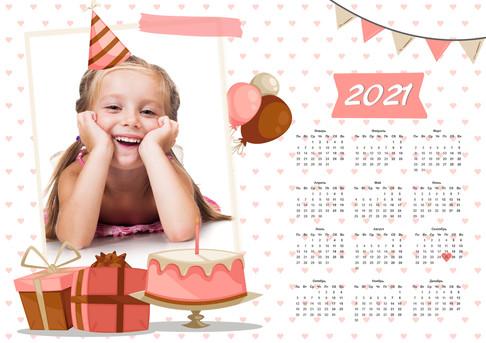 календарь 37.jpg