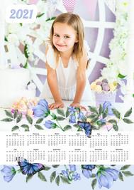 календарь 22.jpg