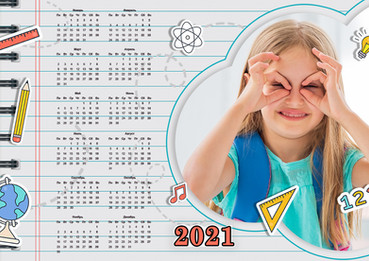 календарь 38.jpg