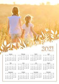 календарь 18.jpg