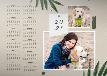 календарь 21.jpg