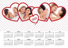 календарь 44.jpg