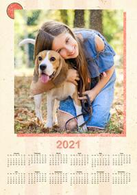 календарь 42.jpg