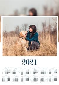 календарь 13.jpg