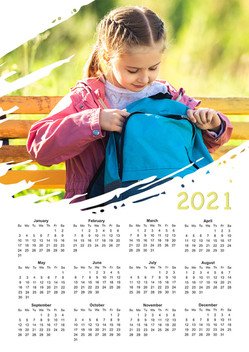 календарь 16.jpg