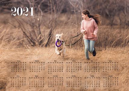 календарь 12.jpg