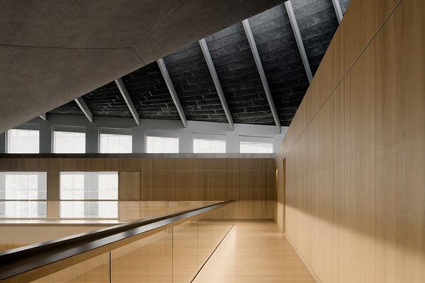 Design Museum 4.jpg