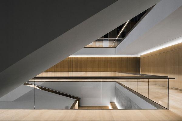 Design Museum 6.jpg