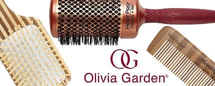 olivia_garden_banner.jpg