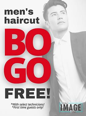 bogo men's cut (1).png